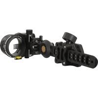 Axcel Armortech HD PRO 0.010-es 5 pin