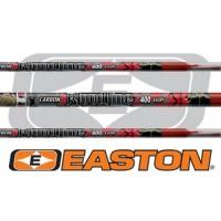 Easton realtree BLOODLINE 330-as ÚJ! trepszínű csak test!