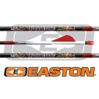EASTON bloodline (ÚJ!!) 330 készvessző