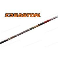 EASTON bloodline (ÚJ!!) 330 test