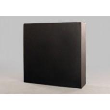 60x60x11-es vesszőfogó