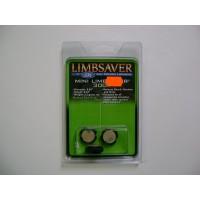 Limbsaver SVL mini