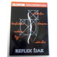 Reflex íjak