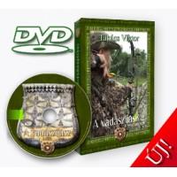 Vadászíjász DVD 2 rész