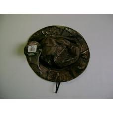 Álca karimás kalap 3D