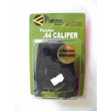 elsütő Fletcher - 44 calipper